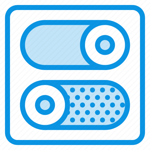 Control, switch, switcher icon - Download on Iconfinder