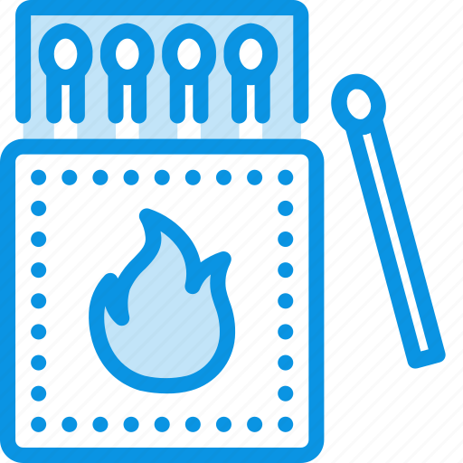 Matches icon - Download on Iconfinder on Iconfinder