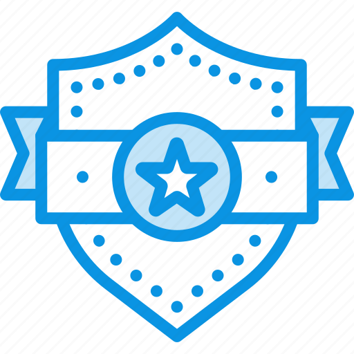 guarantee, protection, shield icon