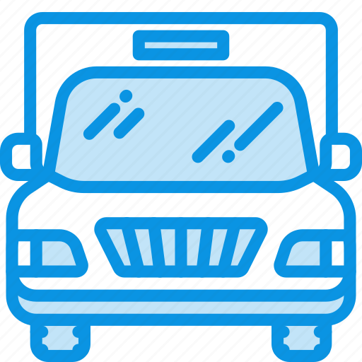 Auto, cargo icon - Download on Iconfinder on Iconfinder