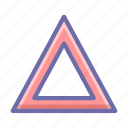 car, hazard, warning icon