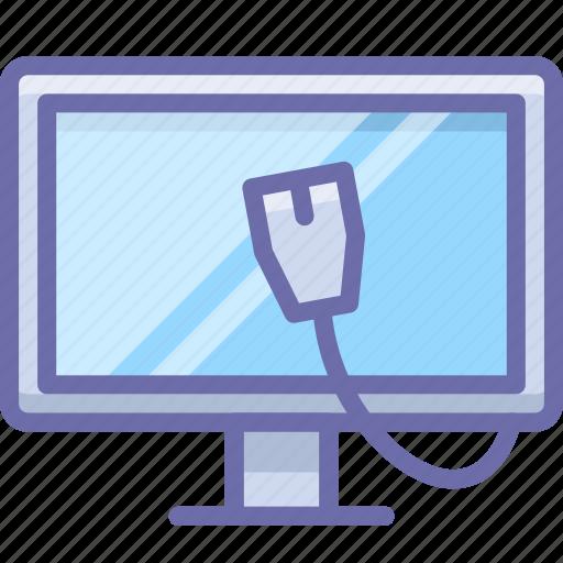 Entertainment, internet, tv icon - Download on Iconfinder