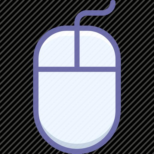 Hardware, mouse icon - Download on Iconfinder on Iconfinder