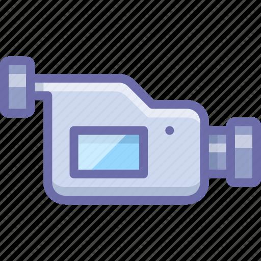 Cam, camera icon - Download on Iconfinder on Iconfinder