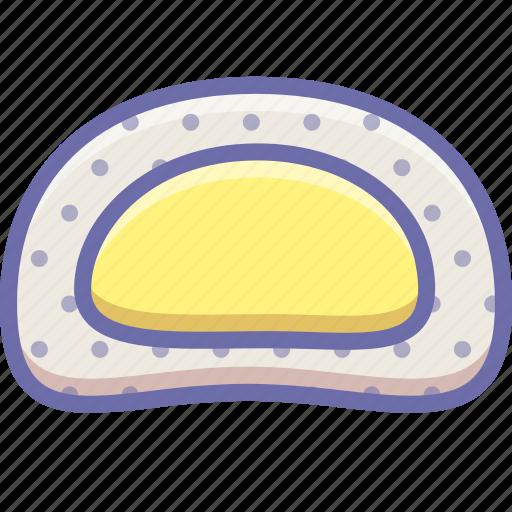 bread, butter, sandwich icon