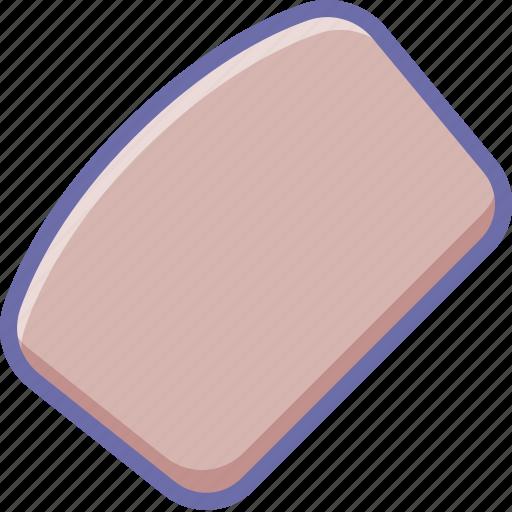 baking, bread, food icon