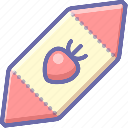 berry, candy, sweet icon