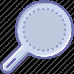 kitchen, pan, stewpan icon
