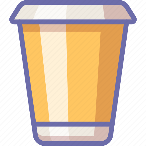 coffee, drink, take away icon