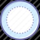dish, kitchen, plate