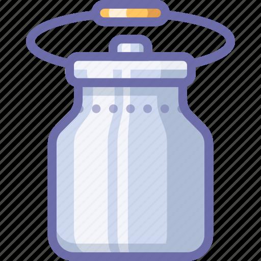 can, grip, kitchen icon