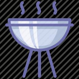 barbecue, bbq, cook icon