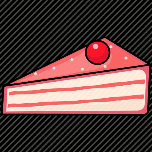 fast, finger, food, sandwich icon