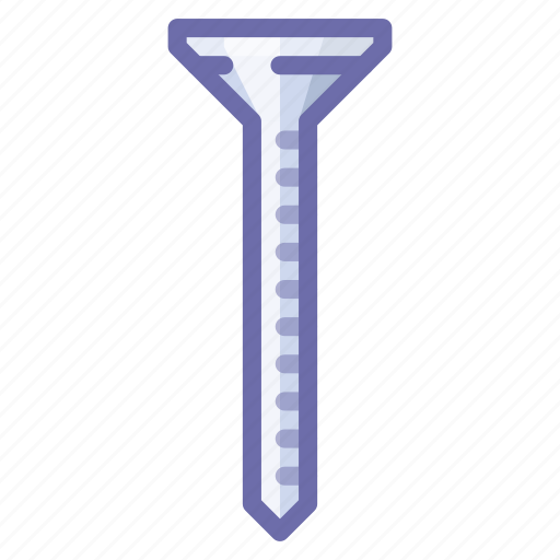 nail, spike icon