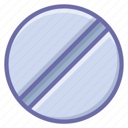 blade, screwdriver icon
