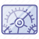 adjustment, configuration, controls, gears, options, preferences, settings icon