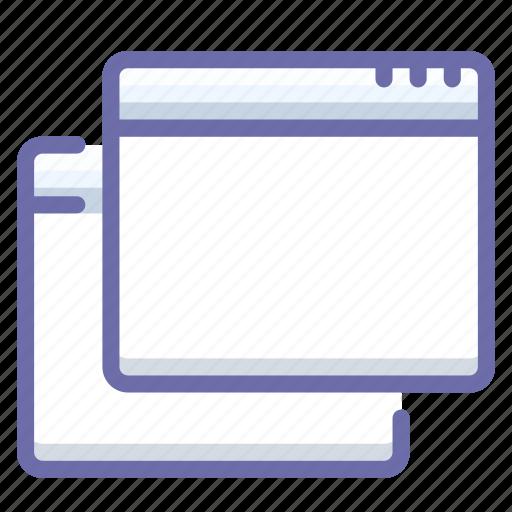apps, windows icon