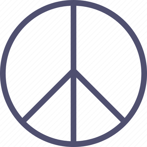 freedom, hippie, pacific, pacifism, peace, tree, world icon