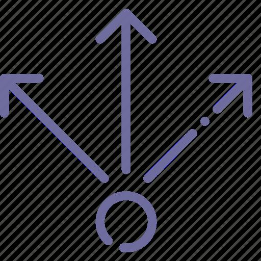 communication, promotion, share icon