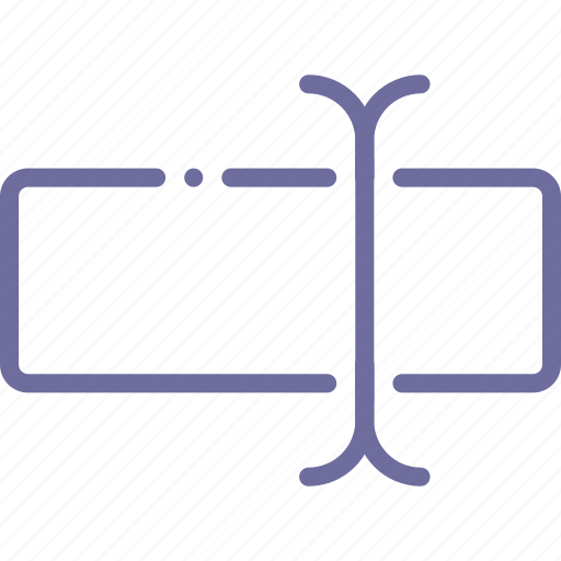 cursor, field, input, text icon