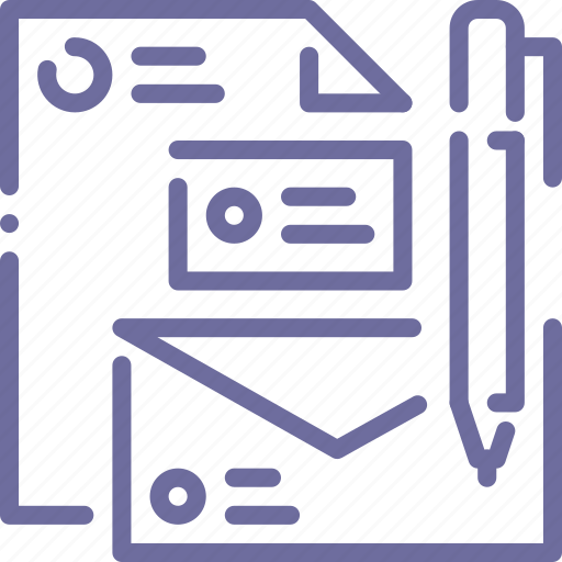 branding, business, identity, logo icon