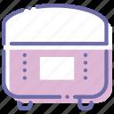 appliance, household, kitchen, multicooker