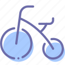 baby, bicycle, infant, toy