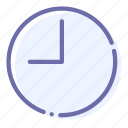 clock, now, time icon