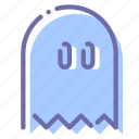 game, games, ghost, pacman icon