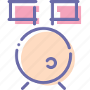 drum, drums, instrument, music