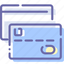 card, cards, credit, finance icon