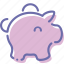 bank, finance, moneybox, piggy