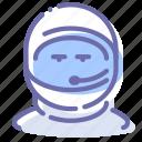 astronaut, avatar, cosmonaut, gagarin
