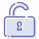 lock, password, protection, unlock