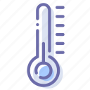 control, temperature, thermometer, weather