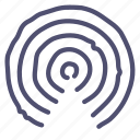 connection, radio, signal, waves, wifi, wireless
