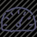 dash, dashboard, gauge, performance, speed, widget