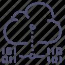backup, cloud, data, digital, storage, transfer