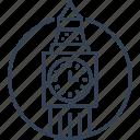 ben, big, kingdom, london, united