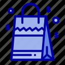 american, bag, handbag, usa icon