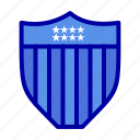 american, seurity, shield, usa