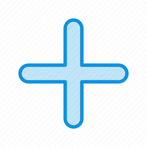 Add, create, plus icon - Download on Iconfinder