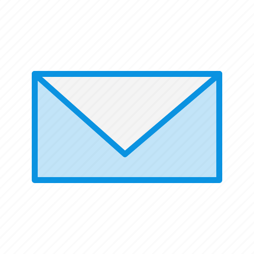 chat, email, text icon