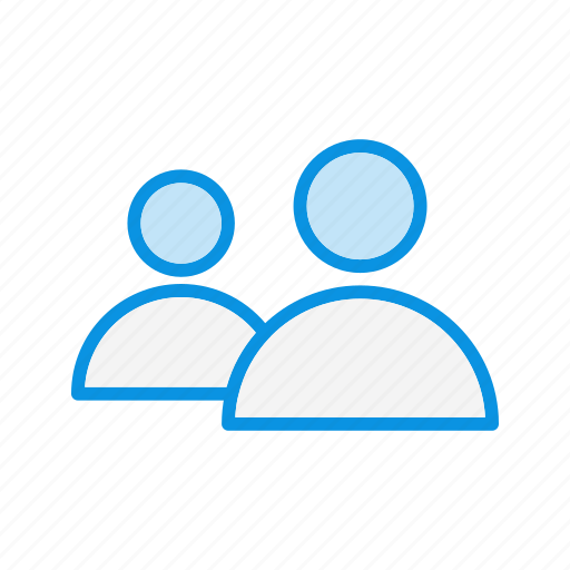 User, avatar, person icon - Download on Iconfinder