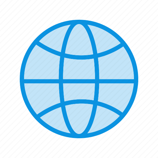 Web, browser, website icon - Download on Iconfinder