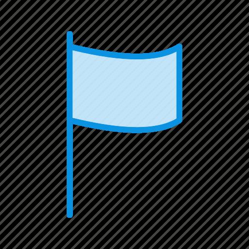 Flag, nation, national icon - Download on Iconfinder