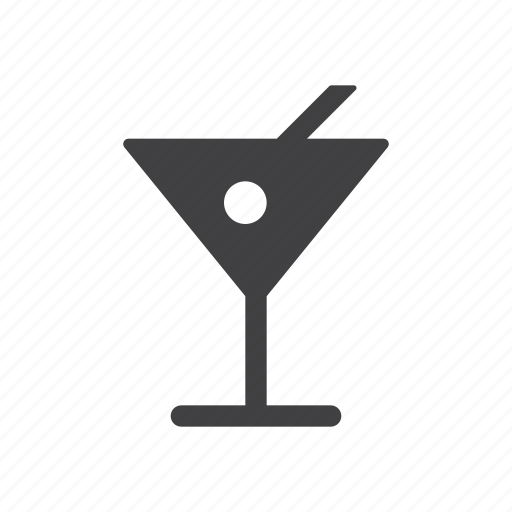 Cocktail, drink icon - Download on Iconfinder on Iconfinder