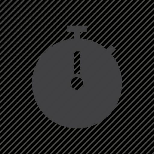 clock, stopwath, time icon
