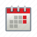 calendar, date, day, time