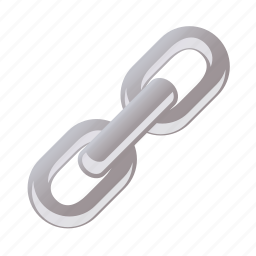 chain, connection, internet, link, network, seo, web icon
